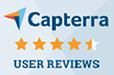 capterra award