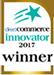 directcommerce award