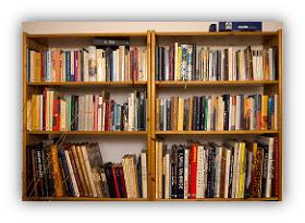 books_store