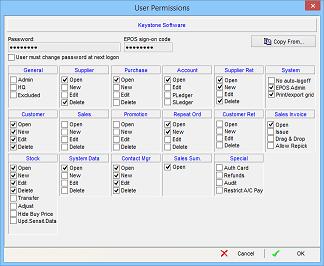 user_permissions
