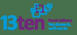 13ten-logo