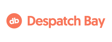 Despatch Bay