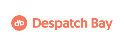Despatch Bay