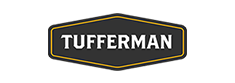 Tufferman