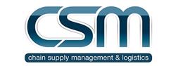 CSM Logistics