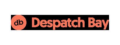 Despatchbay