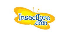 Insect Lore Europe