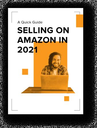 Amazon Guide