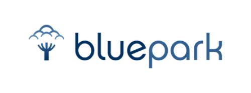 Bluepark Integration