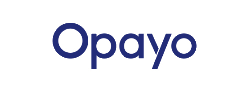 Sagepay Integration