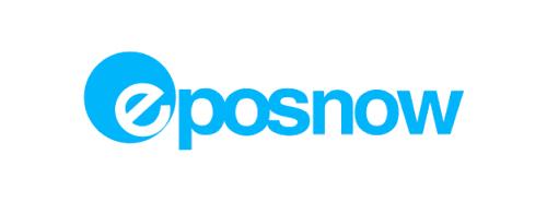 Epos-now Integration