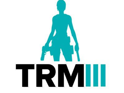 Tomb Raider Marathon