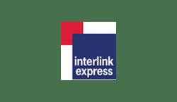 Interlink-Express