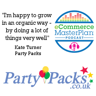 Kate-Turner-of-Party-Packs