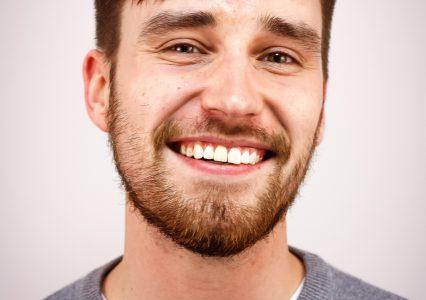 Matt Windsor
