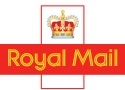 UK Christmas Courier Delivery Dates 2018 Royal Mail