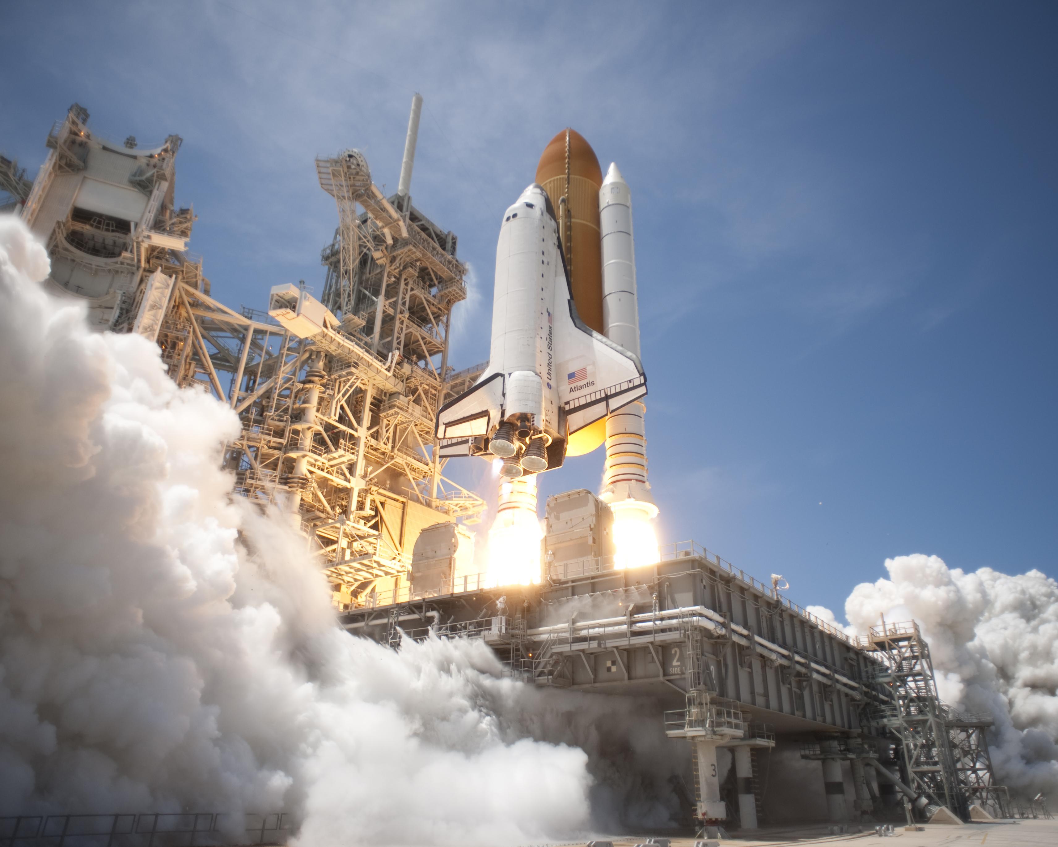 eCommerce Profits Soar - Launch