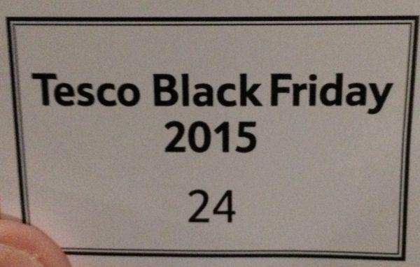 tesco_coupon_black_friday