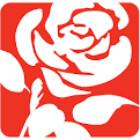 General Election 2017 - Labour