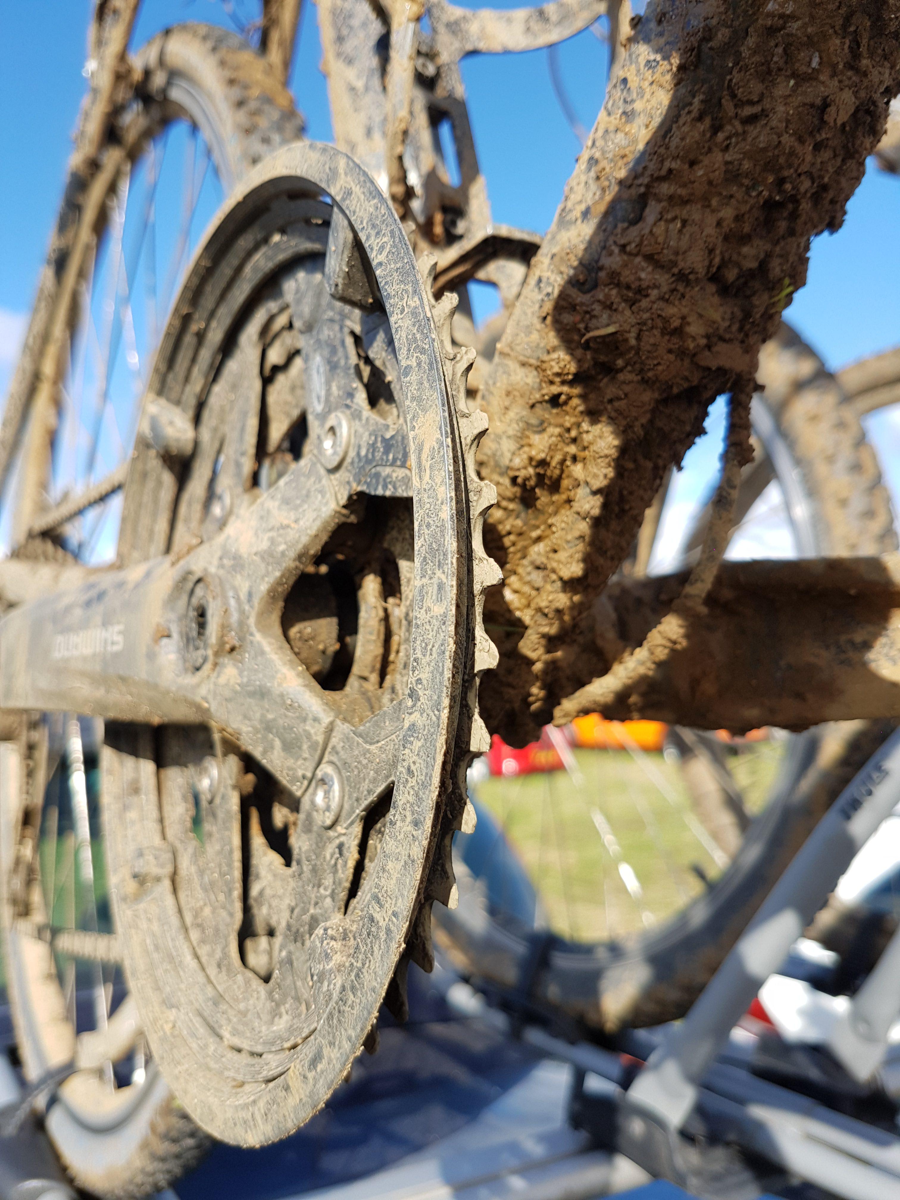muddy_crank