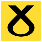 General Election 2017 - SNP