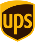 UK Christmas Courier Delivery Dates 2018 ups