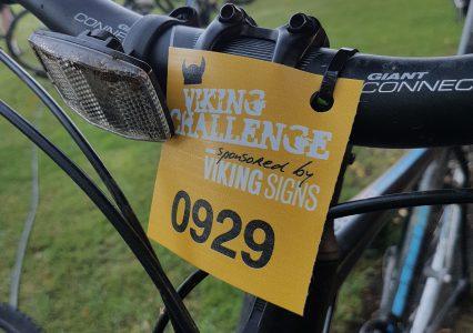 viking_challenge