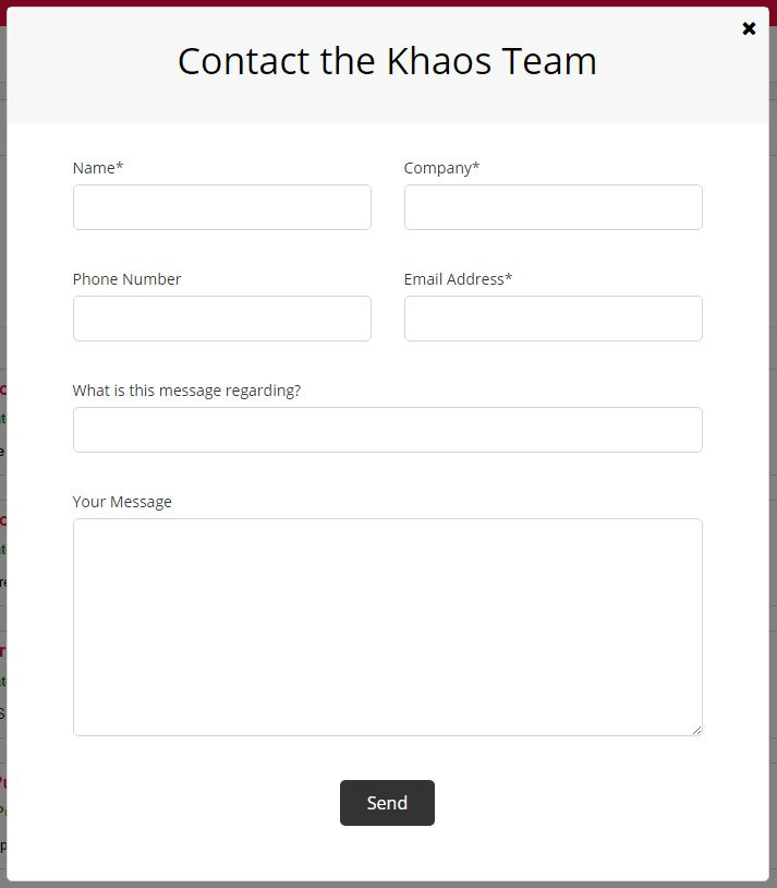 contact_khaos